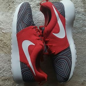 Men's Nike Roshe Run 1